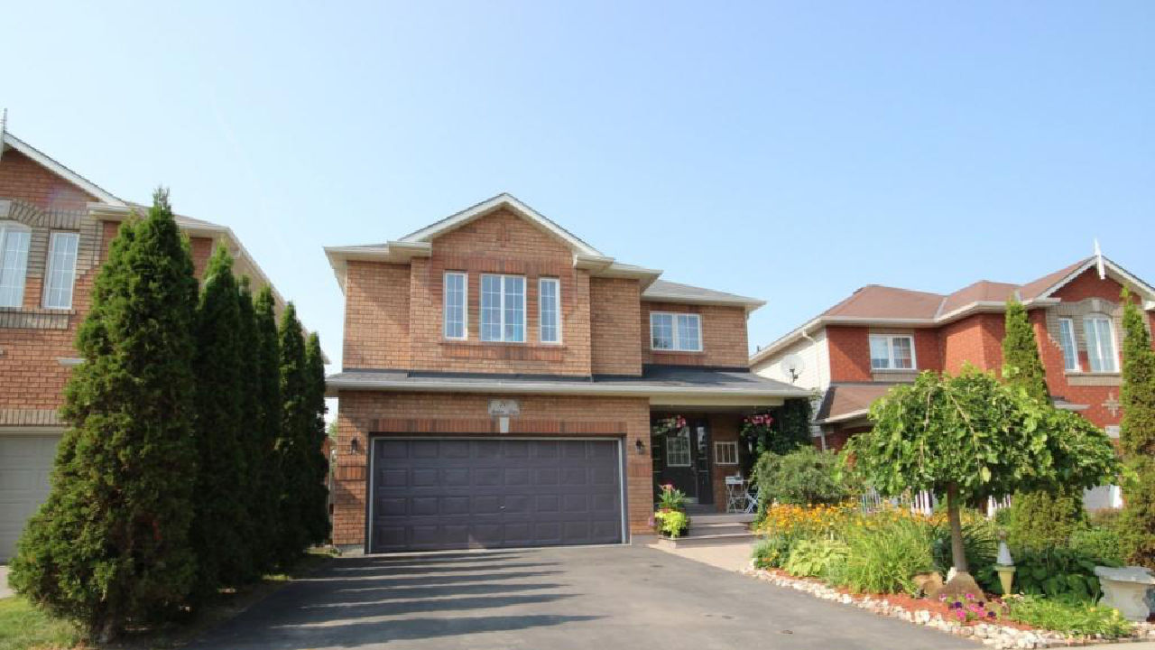 House for sale Scugog